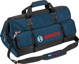 o173046v54 P A Tool Bag dyn closed